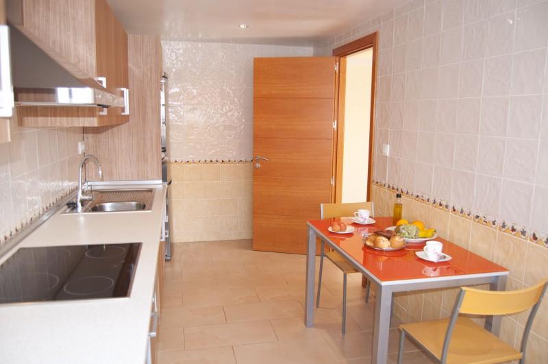Apartaments 6 persones